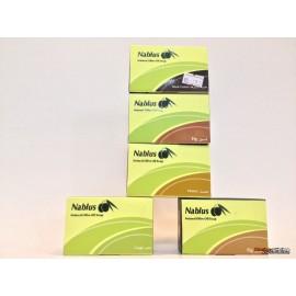 Olive Oil Nablus Soap