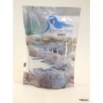 Dead Sea Salt -Small