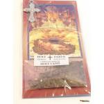 Bethlehem Holy  Soil Packet